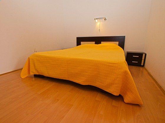 A3 Schlafzimmer - Bild 1 - Objekt 160284-134