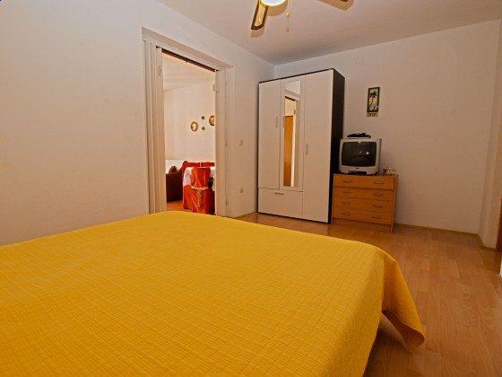 A3 Schlafzimmer - Bild 2 - Objekt 160284-134