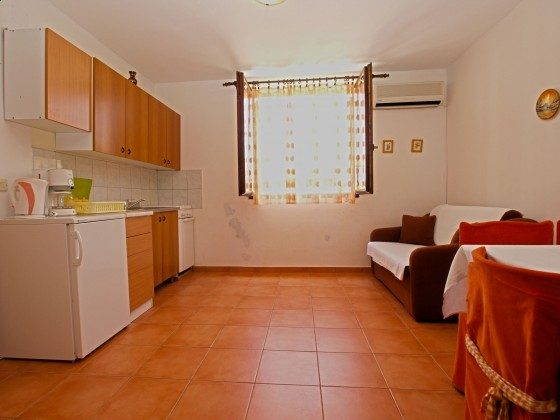 A3 Küche - Bild 1 - Objekt 160284-134
