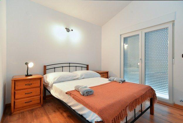 Schlafzimmer 1 - Bild 1 - Objekt 160284-148