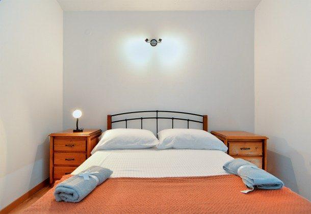 Schlafzimmer 1 - Bild 2 - Objekt 160284-148