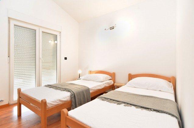Schlafzimmer 3 - Bild 1 - Objekt 160284-148