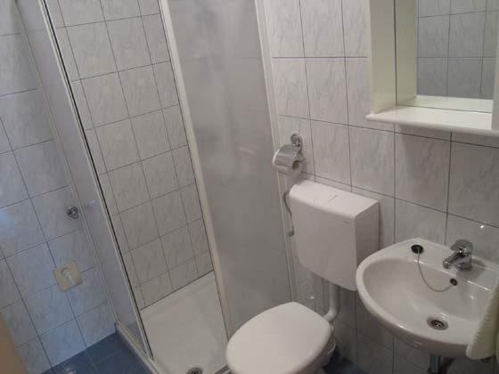 A2 Duschbad - Objekt 160284-14