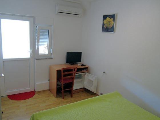 Doppelzimmer - Bild 1 - Objekt 160284-14