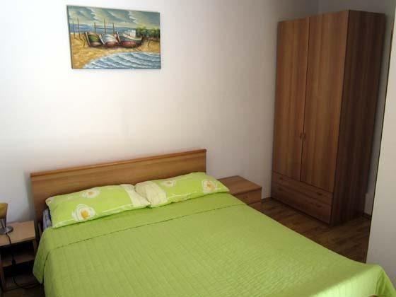 Doppelzimmer - Bild 2 - Objekt 160284-14