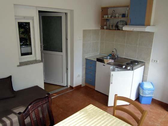 A1 Küche - Objekt 160284-14
