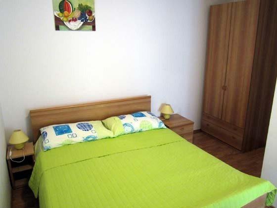 A1 Schlafzimmer - Bild 1 - Objekt 160284-14