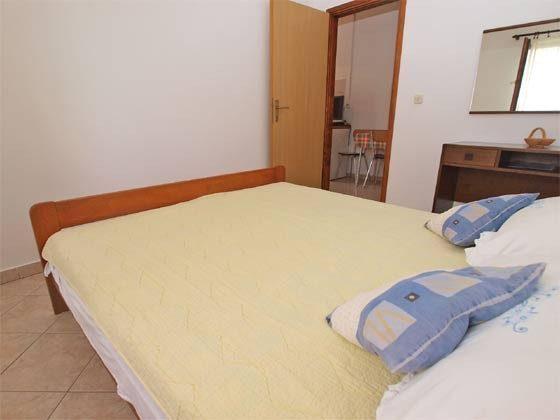A2 Schlafzimmer 1 - Objekt 160284-151
