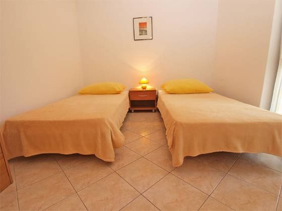 A2 Schlafzimmer 2 - Objekt 160284-151