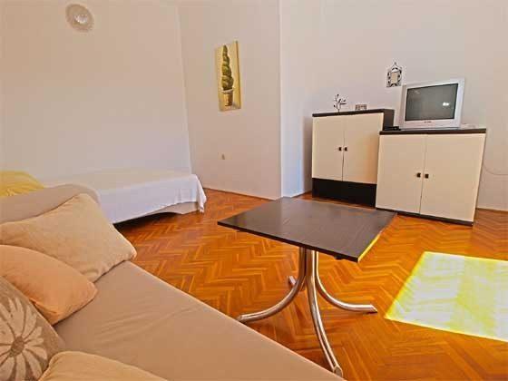A3 Wohnzimmer - Objekt 160284-151