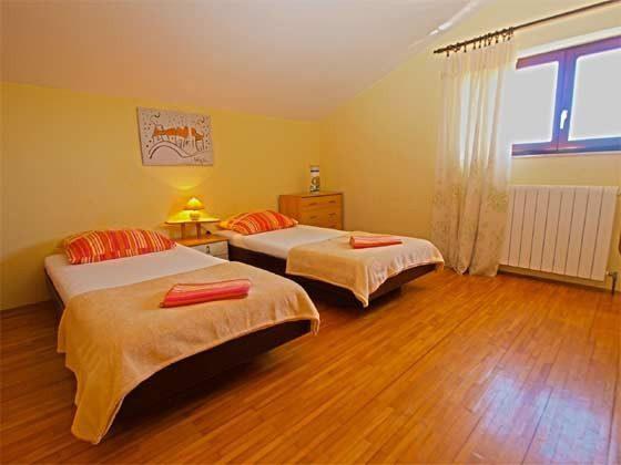A3 Schlafzimmer 2 - Objekt 160284-151