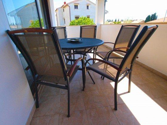 A4 Balkon - Objekt 160284-151