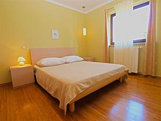 A4 Schlafzimmer 1 von 3 - Objekt 160284-151