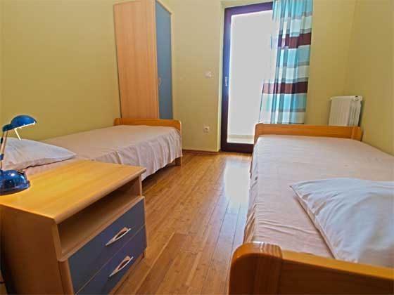 A4 Schlafzimmer 2 von 3 - Objekt 160284-151