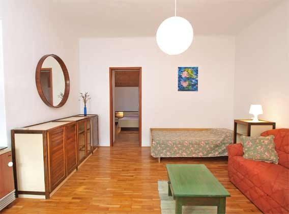Wohnzimmer - Bild 4 - Objekt 160284-152