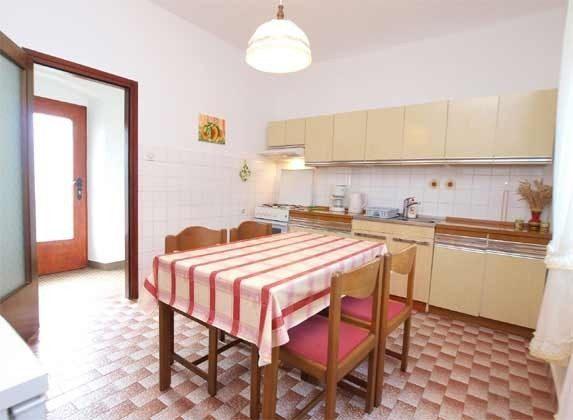 Küche - Bild 1 - Objekt 160284-152