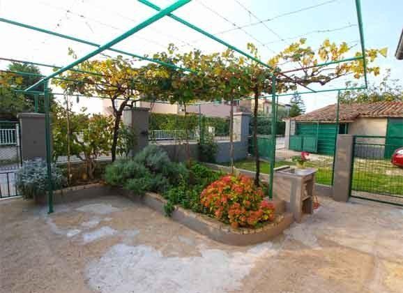 Terrasse - Bild 4 - Objekt 160284-152