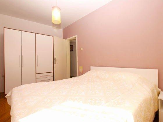 Doppelzimmer 2 - Bild 1 - Objekt 160284-154