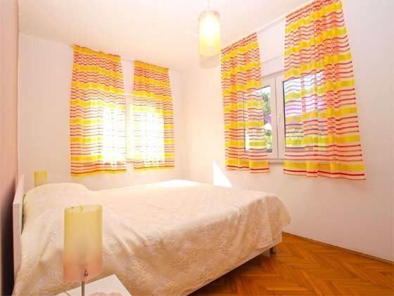 Doppelzimmer 2 - Bild 3 - Objekt 160284-154