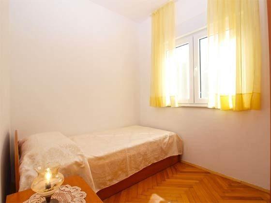 Einzelzimmer - Bild 1 - Objekt 160284-154