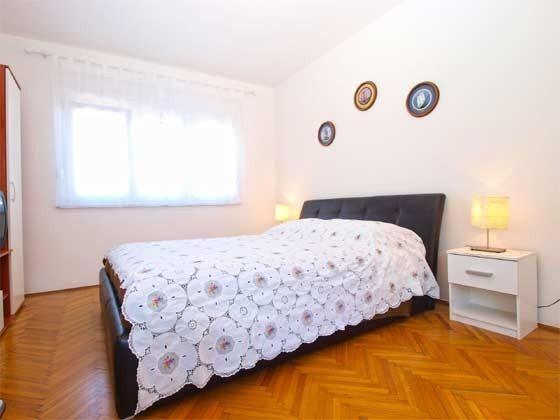 Doppelzimmer 1 - Objekt 160284-154