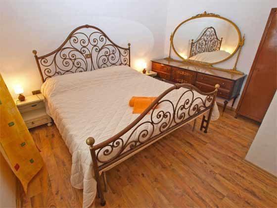 Schlafzimmer 1 - Bild 1 - Objekt 160284-156