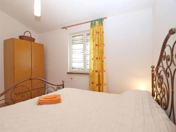 Schlafzimmer 1 - Bild 3 - Objekt 160284-156