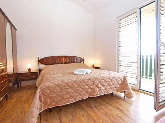 Schlafzimmer 2 - Bild 1 - Objekt 160284-156
