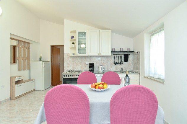 A2 Wohnküche - Bild 2 - Objekt 160284-157