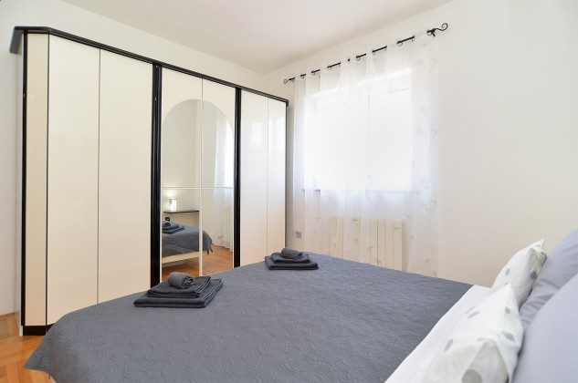FW3 Doppelzimmer 1 - Bild 2 - Objekt 160284-157