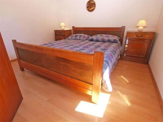 FW1 Schlafzimmer 1 - Bild 1 - Objekt 160284-158