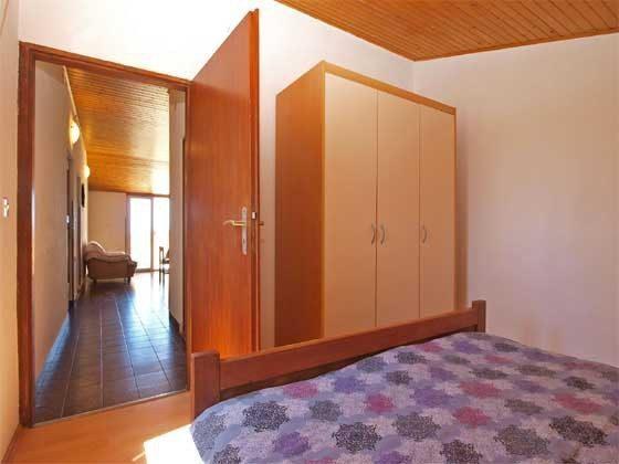 FW1 Schlafzimmer 1 - Bild 2 - Objekt 160284-158