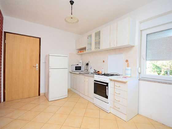 FW2 Küche - Objekt 160284-158