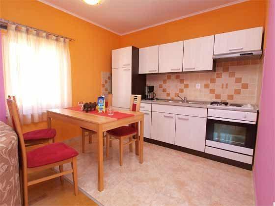 A3 Wohnküche - Bild 1 - Objekt 160284-159