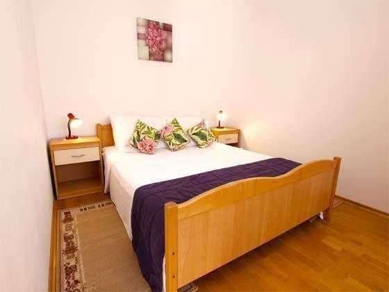 A3 Schlafzimmer - Objekt 160284-159