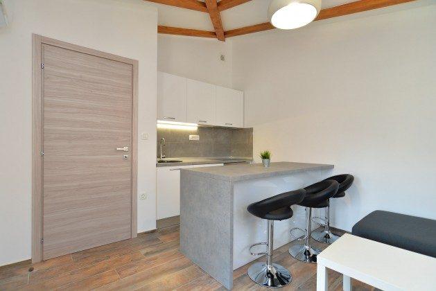 A4 Küchenzeile - Objekt 160284-159