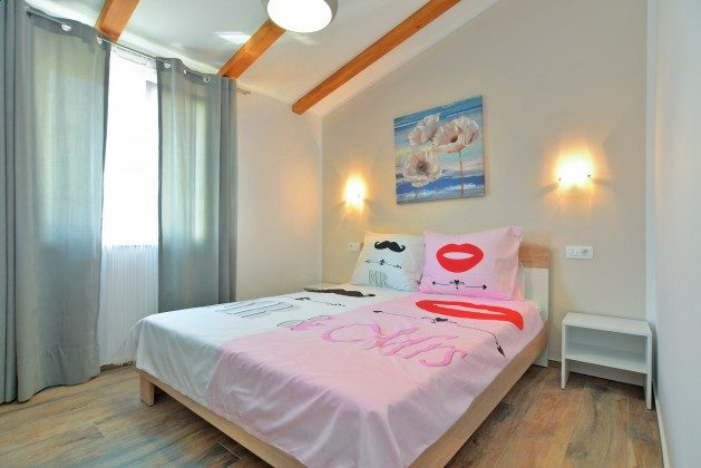A4 Schlafzimmer - Objekt 160284-159