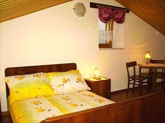 Schlafzimmer 2- Objekt 160284-15
