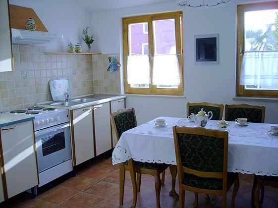Küche- Objekt 160284-15