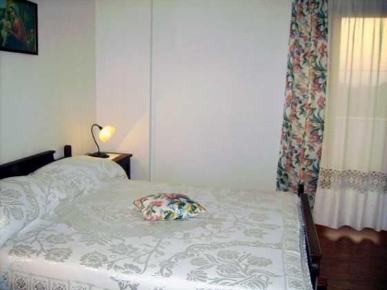 Schlafzimmer 1- Objekt 160284-15