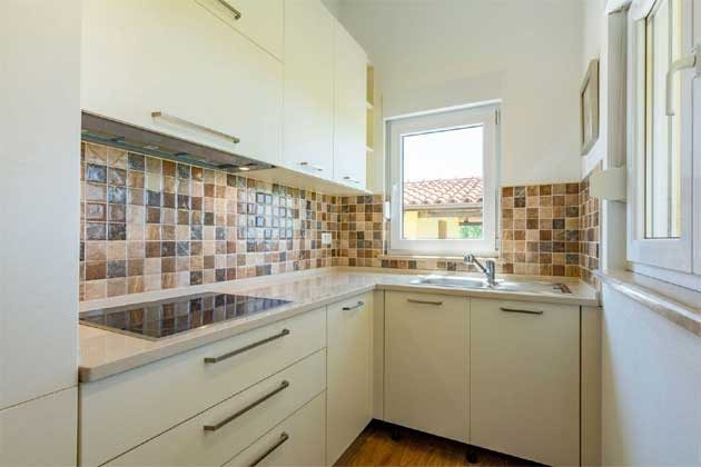 Küchenzeile - Bild 3 - Objekt 160284-164
