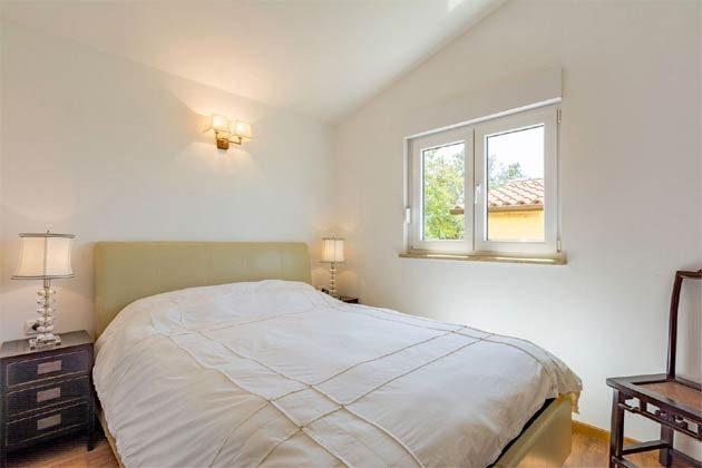 Schlafzimmer 1 - Objekt 160284-164