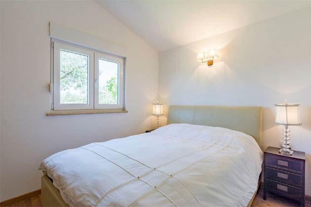 Schlafzimmer 2 - Bild 1 - Objekt 160284-164