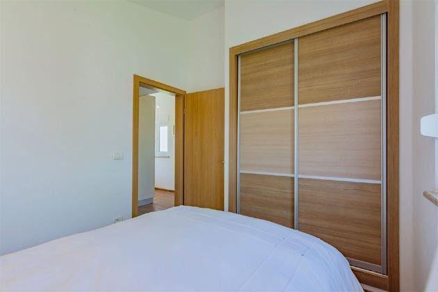 Schlafzimmer 2 - Bild 2 - Objekt 160284-164
