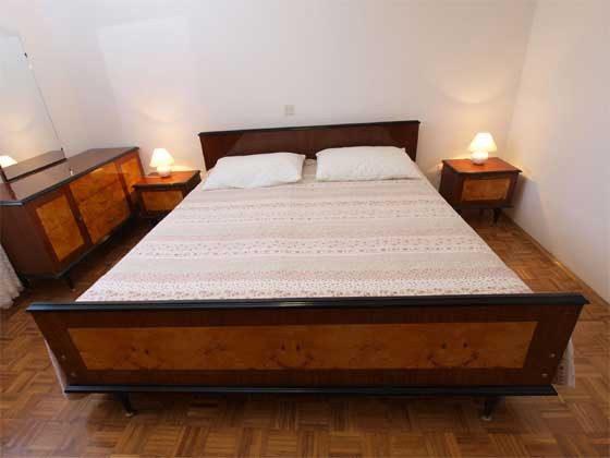 FW2 Schlafzimmer 1 - Bild 1 - Objekt 160284-165