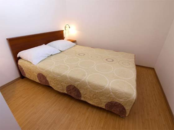 FW1 Schlafzimmer 1 - Objekt 160284-165