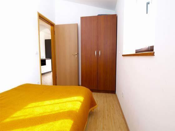 FW1 Schlafzimmer 2 - Objekt 160284-165