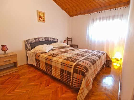 FW1 Schlafzimmer 2 - Objekt 160284-166