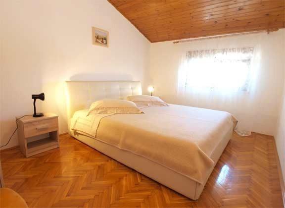 FW1 Schlafzimmer 3 - Objekt 160284-166