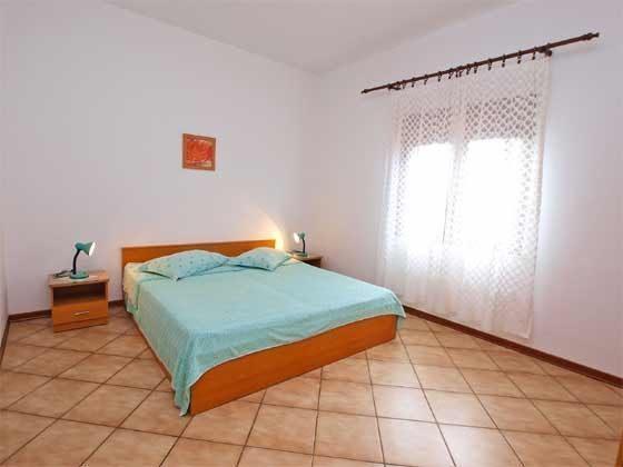 FW2 Schlafzimmer 1 - Objekt 160284-166